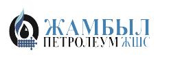 ТОО «Жамбыл Петролеум»